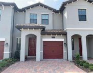 8549 Zoeller Hills Drive, Champions Gate image