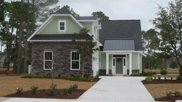 1831 Wood Stork Dr., Conway image