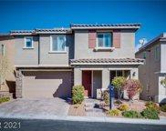 10608 Forum Peak Lane, Las Vegas image
