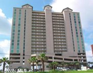 931 W Beach Blvd Unit 403, Gulf Shores image