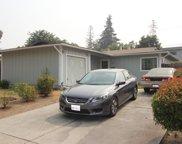 3272 Hickerson Dr, San Jose image