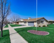 1224 Valhalla Dr, Clearfield image