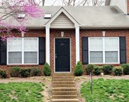 904 Cashmere Dr, Thompsons Station image