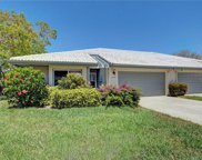 3052 Crown Heron Point, Venice image