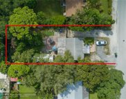 1308 SW 25th Ave, Fort Lauderdale image