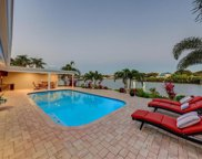 4418 Clearwater Harbor Drive S, Largo image