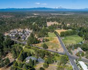 20235 Hardy  Road, Bend, OR image