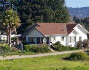 37 Paulsen Rd, Watsonville image