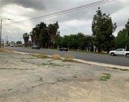 25335     Redlands Boulevard, Loma Linda image