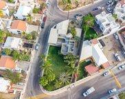 Calle del Ciro Lots 16 and 17, San Jose Del Cabo image