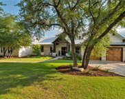 1322 Trebled Waters Trail, Driftwood image