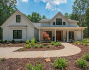 2267 Parkers Hill  Drive, Maidens image