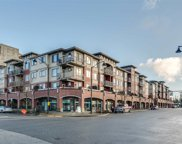 11882 226 Street Unit 413, Maple Ridge image