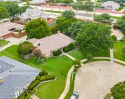 2936 Crow Valley Trail, Plano image