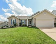 2135 Riding Spur, Maryland Heights image