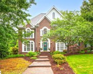108 English Oak Drive, Simpsonville image