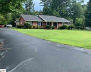 700 Meadowbrook Drive, Spartanburg image
