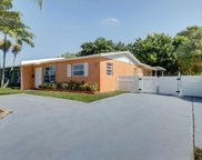 1 Robalo Court, North Palm Beach image