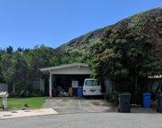 7302 Mokuone Street, Oahu image