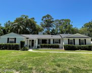 4928 APACHE AVE, Jacksonville image