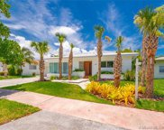 635 Fairway Dr, Miami Beach image