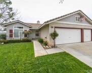 33585 Wildflower Lane, Yucaipa image