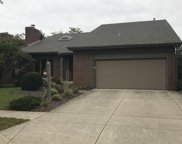 2516 Kingston Point, Fort Wayne image