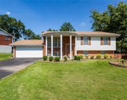 8868 New Sappington  Road, St Louis image