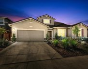 8624  Trinidad Way, Roseville image