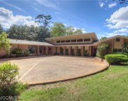 314 Bay Hill Drive, Fairhope, AL image