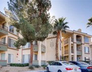 7107 South DURANGO Drive Unit #315, Las Vegas image