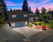908 93rd Street SE, Everett image