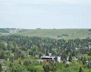 3820 Brentwood Road Nw Unit 1709, Calgary image