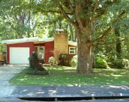 103 Wilshire Drive, Greenville image
