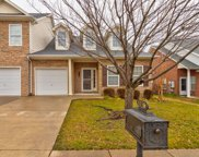 1016 Misty Morn Cir, Spring Hill image