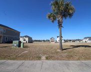 Lot 147 West Palms Dr., Myrtle Beach image