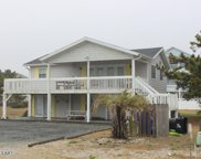 6606 W Beach Drive, Oak Island image