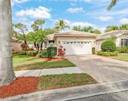 14437 Reflection Lakes  Drive, Fort Myers image