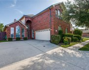 8704 Riverwalk Trail, McKinney image