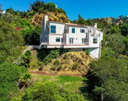 2661 Astral Drive, Los Angeles image