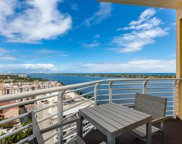 1551 N Flagler Drive Unit #Ph02, West Palm Beach image