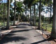 17155 Wildwood Road, Jupiter image