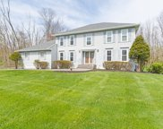 3 Theresa Dr, Mount Olive Twp. image