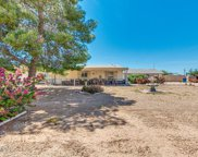 2106 S Winchester Road, Apache Junction image