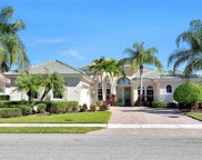 12831 Kingsmill Way, Fort Myers image