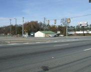 3460 Charleston Highway, West Columbia image