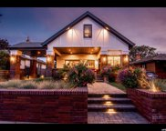 1554 E Harvard Ave S, Salt Lake City image
