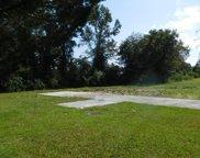 168 Sandy Drive, Jacksonville image