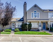9685 West Chatfield Avenue Unit A, Littleton image