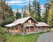 6469 Noon Rd, Everson image